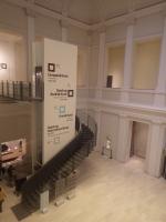 デンマーク国立美術館6