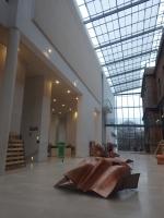 デンマーク国立美術館7