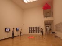 デンマーク国立美術館11