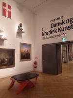 デンマーク国立美術館15