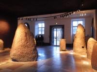国立博物館3