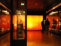 国立博物館4