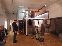 国立博物館7