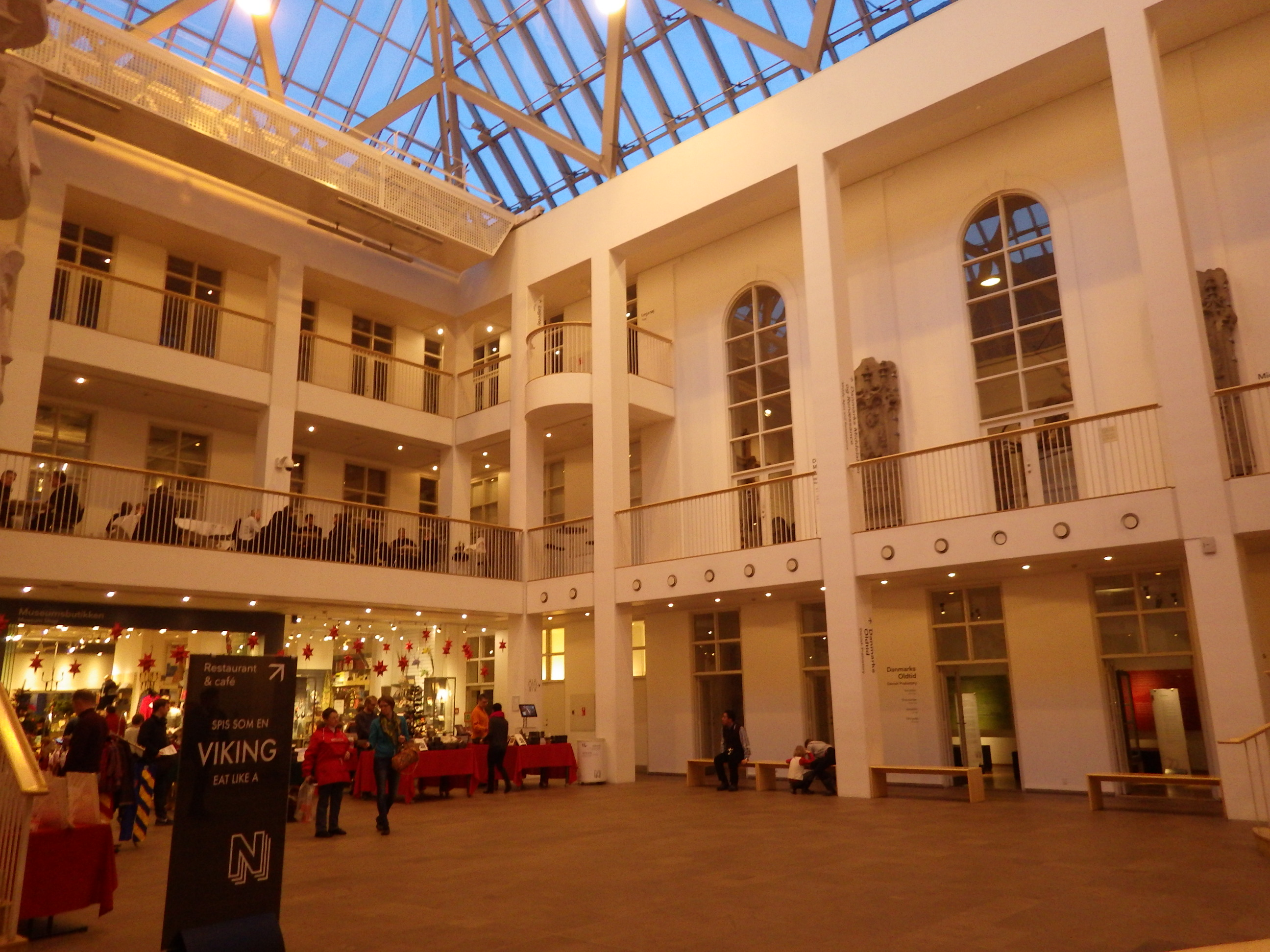 国立博物館12