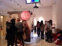 国立博物館19