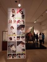 国立博物館21