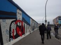 ベルリンの壁3