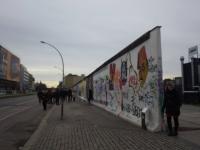 ベルリンの壁5
