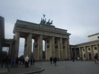 ベルリン門2