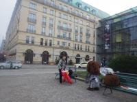 ベルリン門5