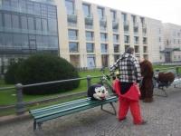 ベルリン門6
