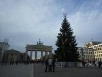 ベルリン門7