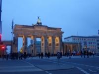 ベルリン門8