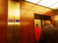 ベルリンテレビ塔8