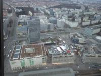 ベルリンテレビ塔11