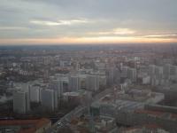 ベルリンテレビ塔13