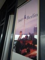 ベルリンテレビ塔14