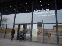 ベルリン現代美術館3