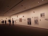 ベルリン現代美術館5