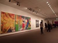 ベルリン現代美術館6