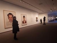 ベルリン現代美術館7