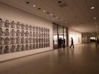 ベルリン現代美術館12