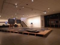 ベルリン現代美術館13