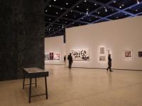 ベルリン現代美術館14
