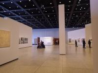 ベルリン現代美術館15