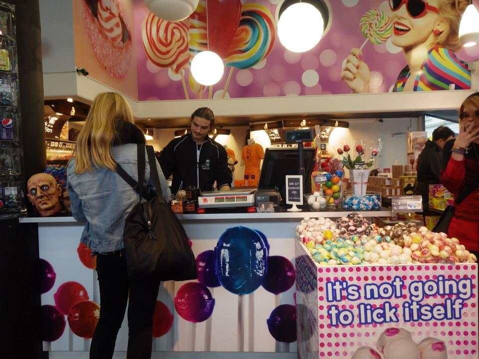 CandyMegaStore7.jpg