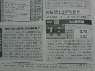 PA0_0229_20121205223520.jpg