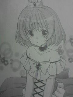 PA0_0574.jpg