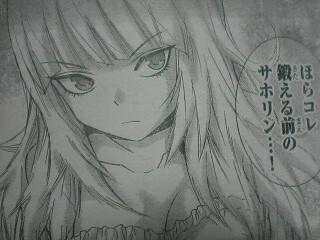 PA0_0601.jpg