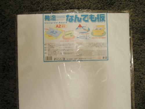 DSCN5657 (500x375)