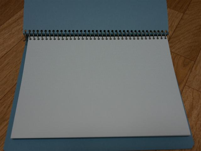 sP1040527.jpg