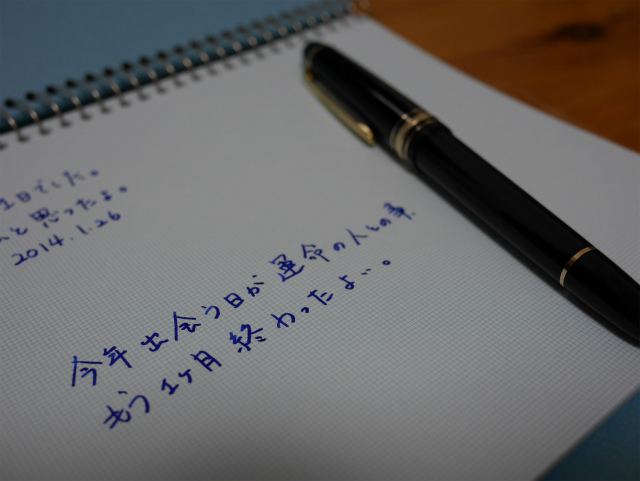 sP1040530.jpg
