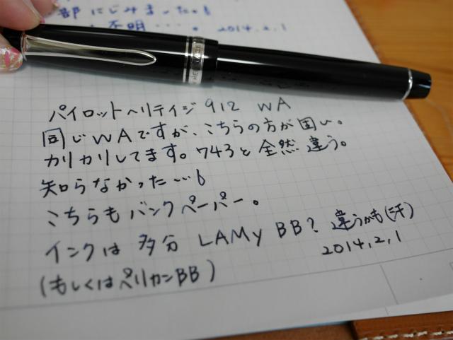 sP1040561.jpg