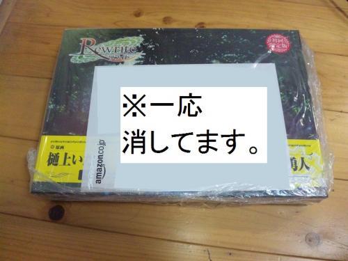 DVC00065_R.jpg