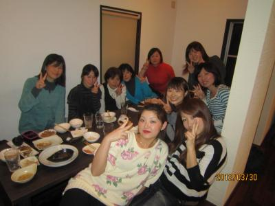 IMG_1405_convert_20120412111545.jpg
