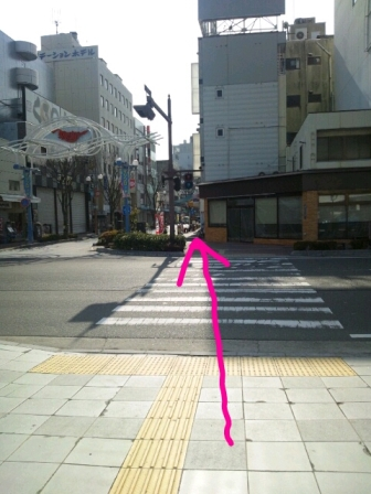 nagatou1.jpg