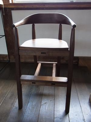 子供椅子01
