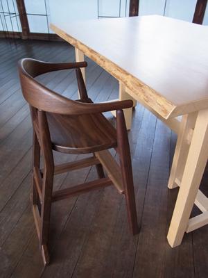 子供椅子03