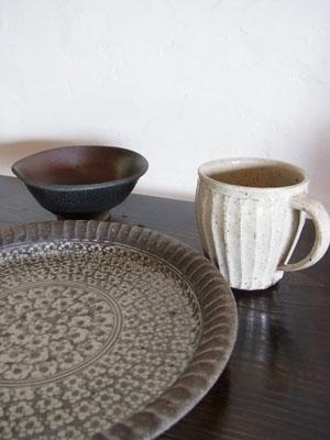 井銅くん02