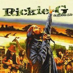 20081015_rickie-g.jpg