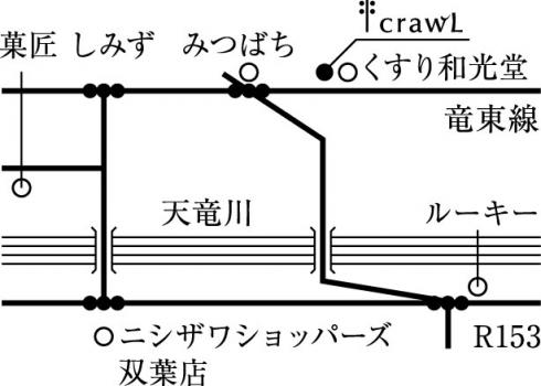 crawL_MAP_convert_20110613210516.jpg
