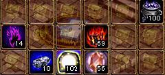 1312炎の石2