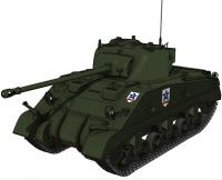 M4ファイアフライ