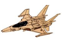 Ff-6.jpg