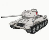 T34-85.jpg