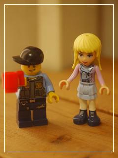 LEGOAdventCalender2013-07.jpg
